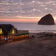 Pelican Brewing Company, Oregon, Oregon Coast, beer, craft beer, award-winning beer, beer cuisine, foodie, brewpub