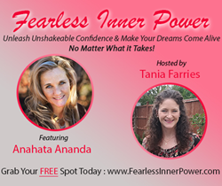 empowerment, women, telesummit, shamanism, spirituality, personal development, training, coaching, healing, awakening, consciousness