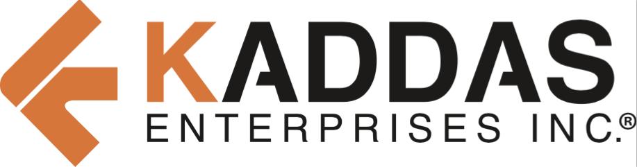 kaddas enterprises logo