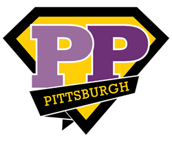 Women's Center and Shelter of Greater Pittsburgh Purple Purse Challenge