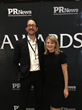 Kite Hill PR Named as a Finalist for Small PR Firm of the Year by PR News