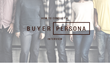 How to Conduct a Buyer Persona Interview: Magnificent Marketing Presents a Webinar Featuring Techniques for This Important Marketing and Sales Technique