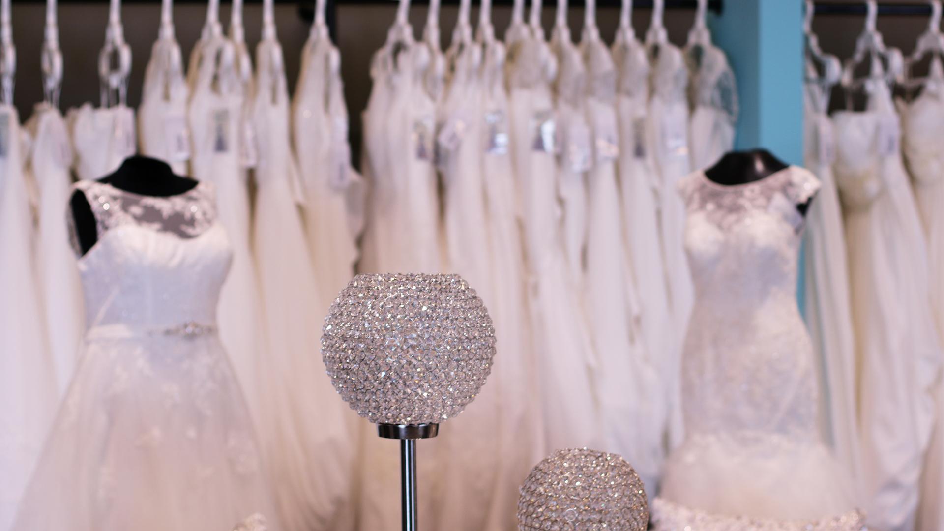 Catan Fashions Announces Grand Opening of New Concept Bridal Salon