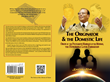 "New Book — ""The Originator & the Domestic Life: Origin of the Polygamous Marriage of the Messiah, the Honorable Louis Farrakhan"""