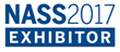 Back Pain Centers of America Announces Its Participation as an Exhibitor at the NASS Conference