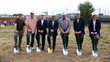 All Copy Products Breaks Ground on New Corporate Headquarters in Denver, CO