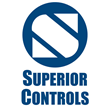 Superior Controls, Inc.