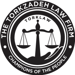 TORKLAW - Los Angeles Personal Injury Lawyers