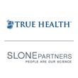 Slone Partners Completes Board of Directors Search for True Health
