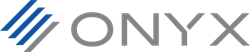 Aleyant Announces Integration of Aleyant tFLOW & ONYX Thrive