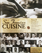 San Francisco Cuisine Magazine