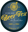 The Baytowne Wharf Beer Festival at Sandestin Announces a Pitcher Perfect Weekend October 13-14