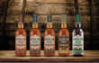 Catoctin Creek Distilling Company Announces Packaging Redesign