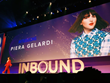CATMEDIA Goes to the Inbound 2017 Marketing Conference in Boston, Massachusetts