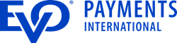 EVO Payments International