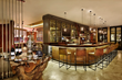 Big Easy Winebar & Grill at Hilton Durban