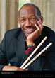 Jazz great, former Oscar Peterson drummer Alvin Queen, denied entry into USA.
