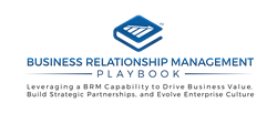 Business Relationship Management Playbook