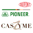 DuPont Pioneer and CasZyme Collaborating to Advance New CRISPR-Cas Gene-Editing Tools