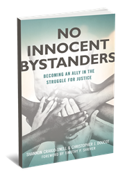 New Book Provides Guide for Social Justice Work