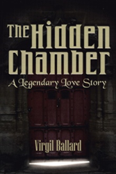 'The Hidden Chamber' Gets New Marketing Campaign