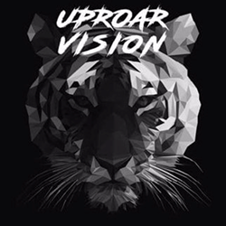 Uproar Vision