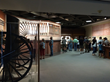 Nation's Leading Firearms Museum Gets Extreme Makeover
