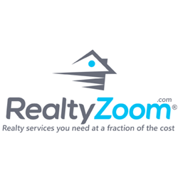 RealtyZoom Inc. Releases a Guide for Home Sellers