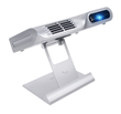Innovative PIQS Virtual Touch Projector Arrives in U.S.
