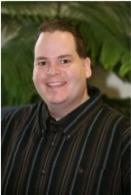 Brandon Jordan Named Spokesperson for Help Me Buy My New Home
