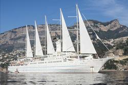 windstar-cruises