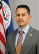 Centurion Strategies CEO Michael Bilello named TSA Assistant Administrator of Public Affairs