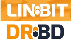 LINBIT Wins European Grant to Address Cloud-Scale Data Protection