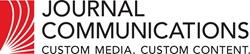 Franklin, TN-based Journal Communications Promotes Executive Leader