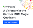 Gartner 2017 MQ for MDM (http://bit.ly/2xKzq3y)