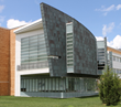 PHOTO of New York State Center of Excellence in Wireless and Information Technology (CEWIT)