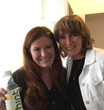 Kara Goldin of Hint with Melinda Wittstock