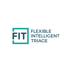 Infinity launches FIT telephone triage software