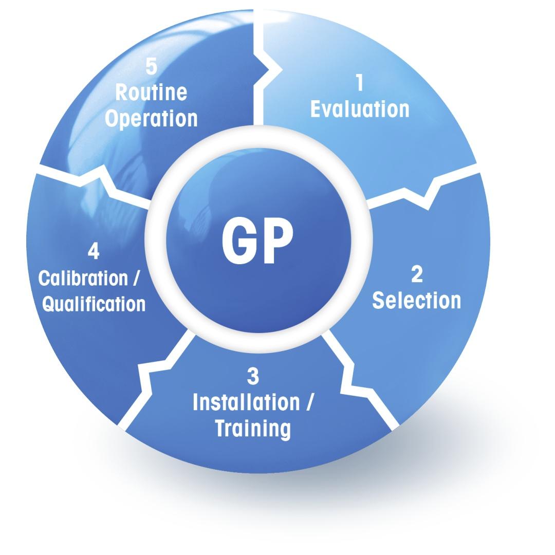 Global Gmp Nedia Group