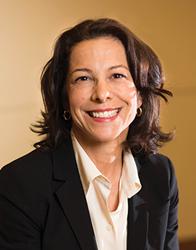 Paula Mckay, Manager Director