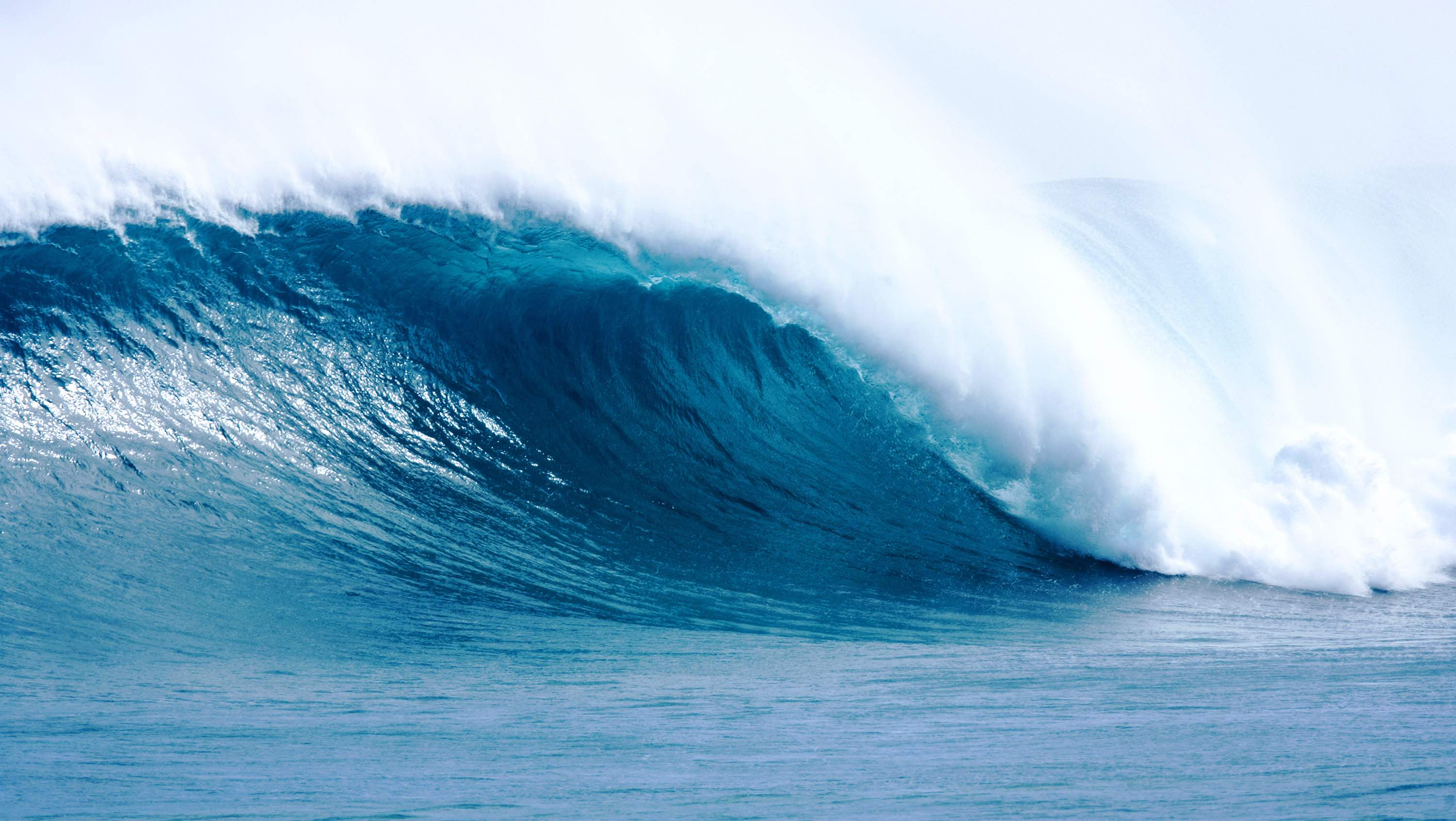"""The Next Wave"""" in Workload Automation – What the Data Center"""