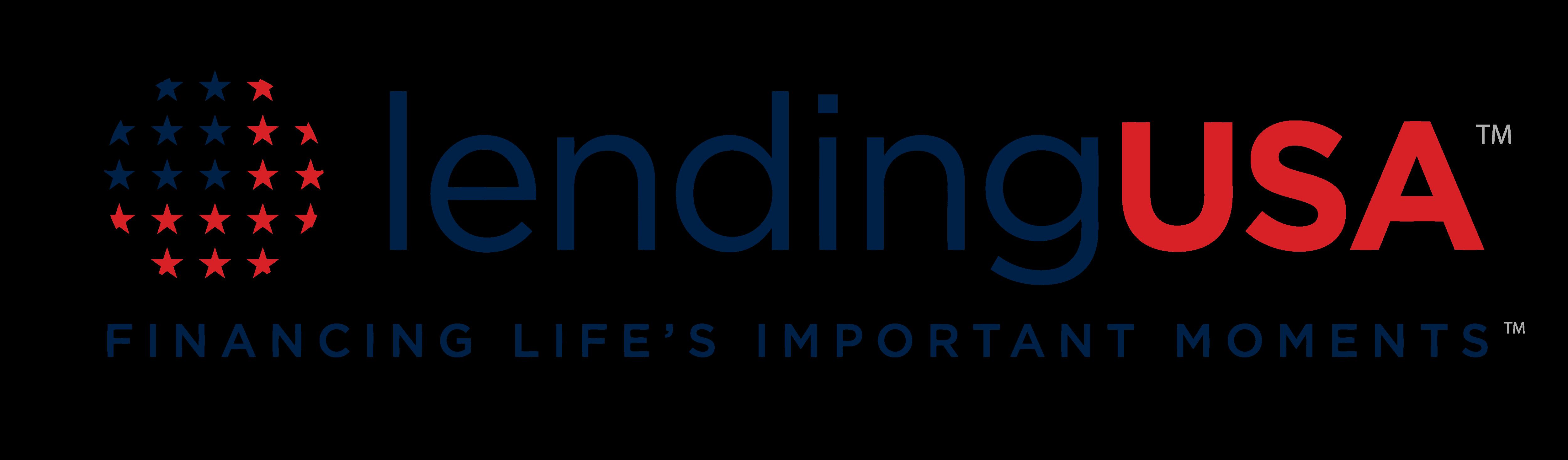 Image result for lending usa
