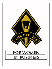 Stevie Award for Women in Business