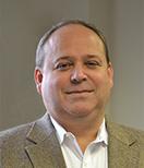 Apex HCM Announces New Chief Executive Officer