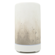 Ceramic Ultrasonic Diffuser by Edens Garden