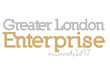 Creative Virtual Named Best Customer Service Solutions Provider in the Greater London Enterprise Awards 2017