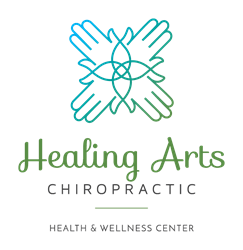 Boulder chiropractic wellness center