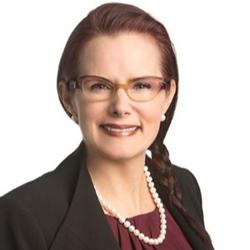 Heather Calderone Joins ResMan