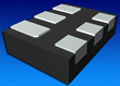 ProTek Devices' New Series of TVS Arrays Protects Low Voltage Applications