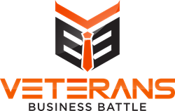 Veterans Business Battle Logo
